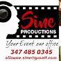 Sine Productions