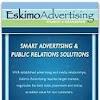 Eskimo Advertising