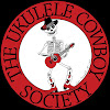 Tragically Square: The Ukulele Cowboy Society