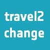 travel2change