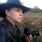 Phil Koch Channel Videos