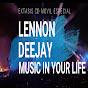 Lennon Deejay