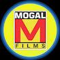 Mogal Films