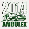 AmbulexTVUK