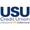USU Credit Union