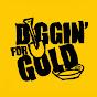 Diggin' For Gold (diggin-for-gold)
