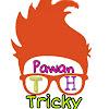 Tricky Hacker Pawan