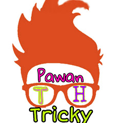 Tricky Hacker Pawan YouTube Stats, Channel Statistics & Analytics