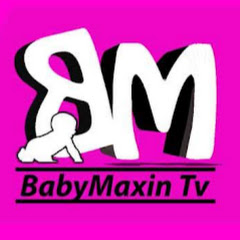 Baby Maxin Tv