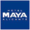 HotelAlicanteMaya