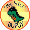Will Dupuy