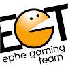 Ephe Gaming Team