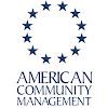 American Community Management