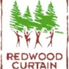 Redwood Curtain