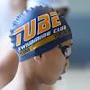 Tube Swim Club