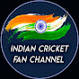 Indian Cricket Stand