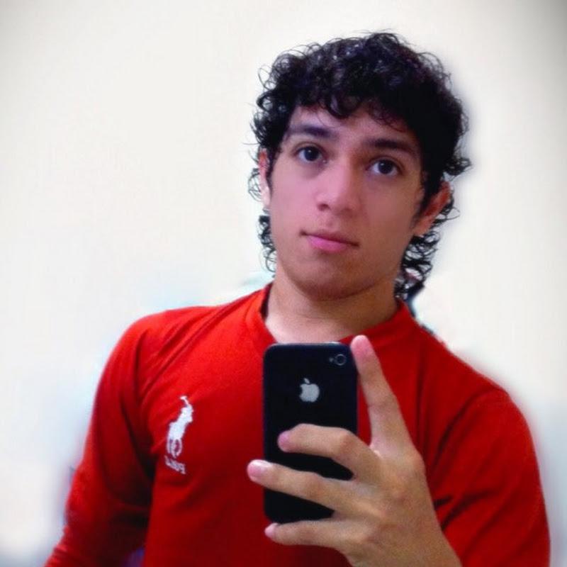 Geider Montero