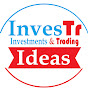 Investments & Trading