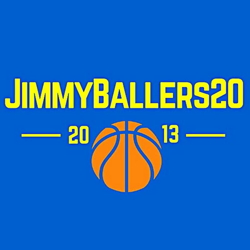 JimmyBallers20