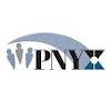 GRV Global