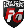 FifaClubManager