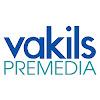 Vakils Premedia Pvt Ltd