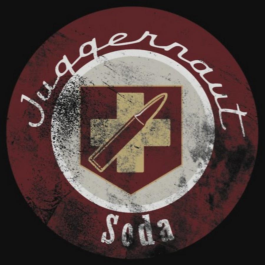JuggerErick DDJ SB3 - YouTube