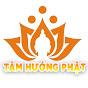 Phật Pháp Thuyết