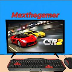 Maxthegamer's CSR2 Vorsteiner Cayman GT4 V-CS Tempest 3 Tier