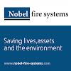 Nobel Fire Systems Ltd