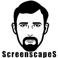 ScreenscapeS- Michael Speigner