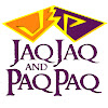 JaqJaq And PaqPaq