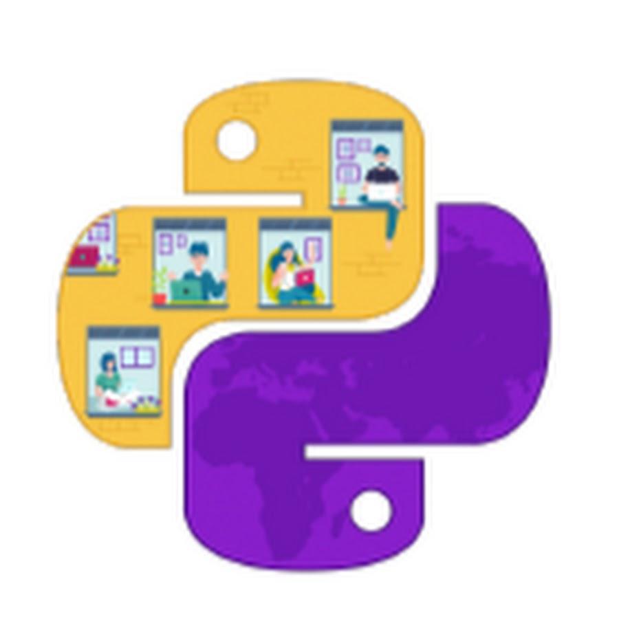 Python India - YouTube