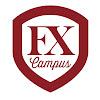 Campus FX