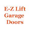 E-Z Lift Garage Doors
