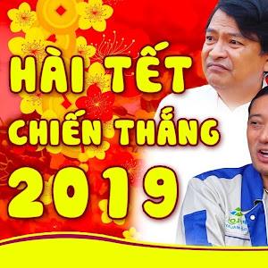 Phim Hài Tết 2019