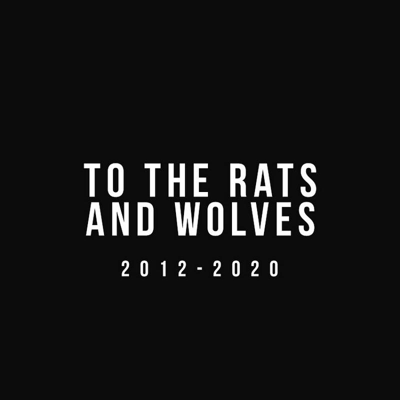 ToThe RatsAndWolves