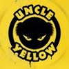 UncleYellowVideos