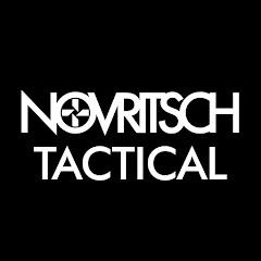 NOVRITSCH - VLOGS Net Worth
