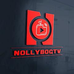NollyBOGTv