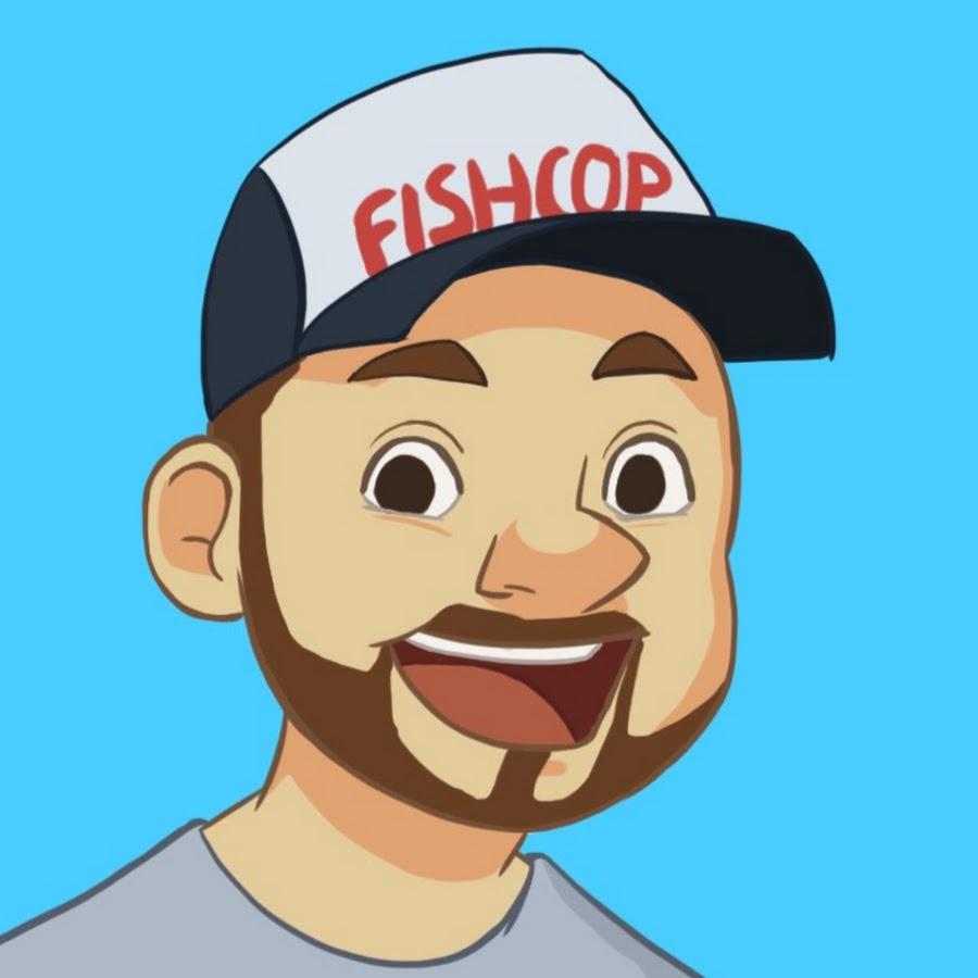 Twitter Fishc0p