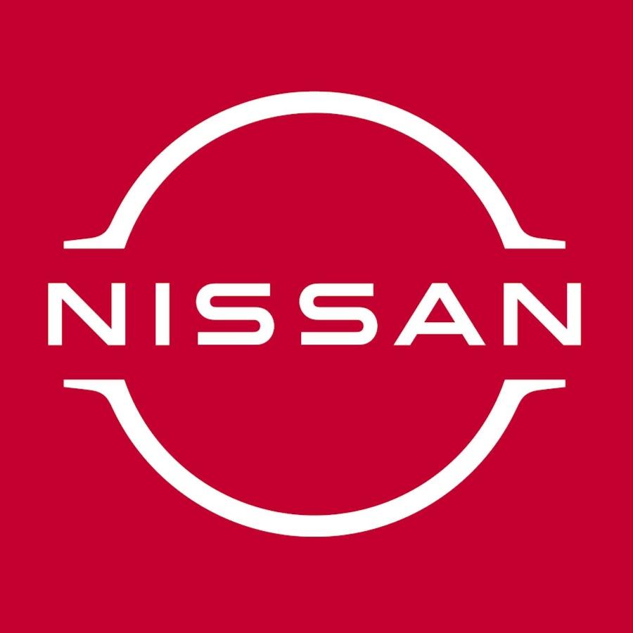 UEFA Champions League : Eden Hazard et le Nissan QASHQAI. #InnovateYourGame