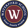 Waterford School