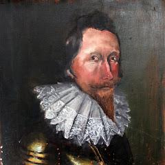Uri Tuchman