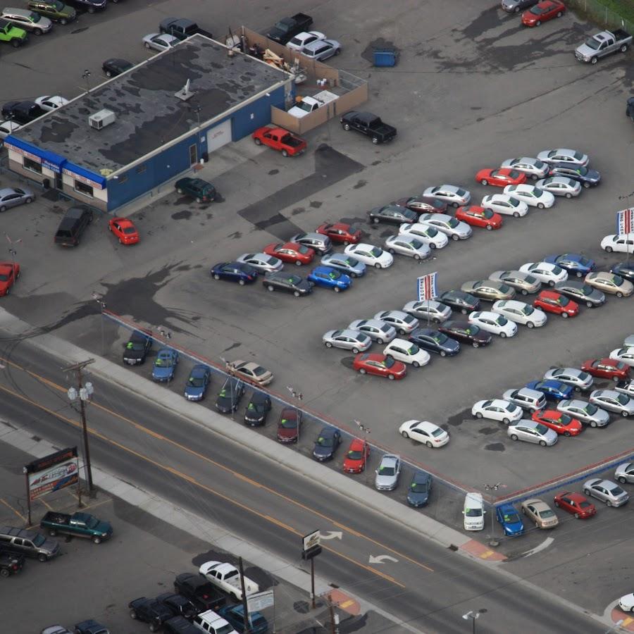 Affordable Used Cars Fairbanks >> Affordable Used Cars Fairbanks Alaska Youtube