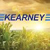 Kearney Planters