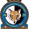 2425 Squadron