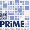 PRiME Programme