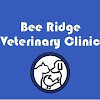 Bee Ridge Veterinary Clinic