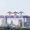 Housing Results